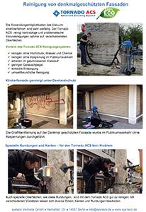 Graffiti-Tornado-Flyer-Denkmalgeschützte-Fassaden